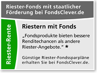 Stiftung Warentest Finanztest