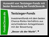 Stiftung Warentest Finanztest