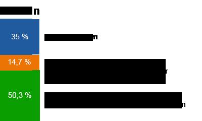 Thesaurierung